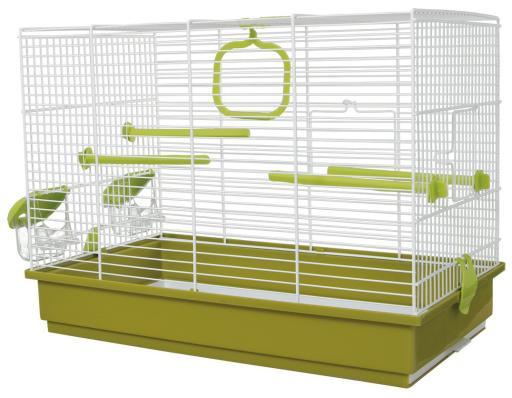 voltrega-cage-pour-oiseaux-611-50-5x37-5x28-cm