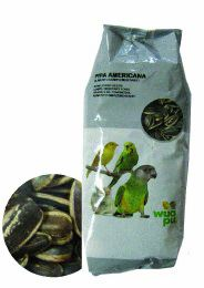 wuapu-parakeet-food-1-kg