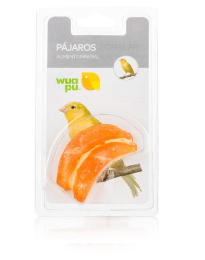 wuapu-bird-calcium