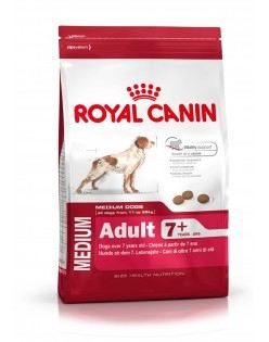 royal-canin-medium-adult-7-4-kg
