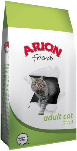 arion-friends-adult-3-kg