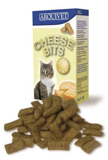 arquivet-cheese-bites-40-gr