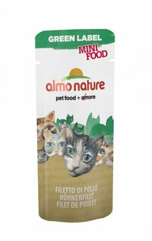 almo-nature-green-label-mini-food-filete-de-pollo-3-gr