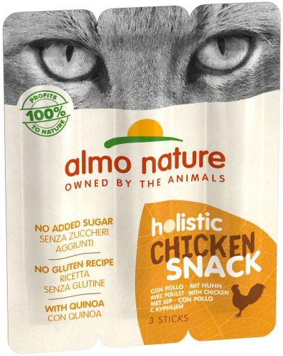 almo-nature-azul-label-snacks-con-pollo-5-gr