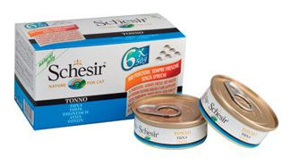 schesir-tuna-multipack-6pcs-