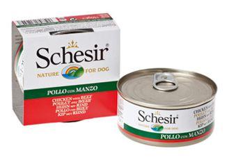 schesir-filetes-de-pollo-con-buey-en-gelatina-150-gr