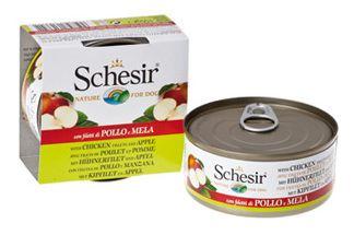 schesir-pollo-con-manzana-150-gr
