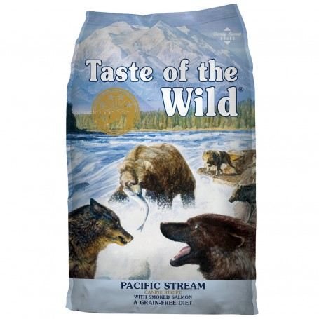 taste-of-the-wild-pacific-stream-canine-formula-with-smoked-salmon