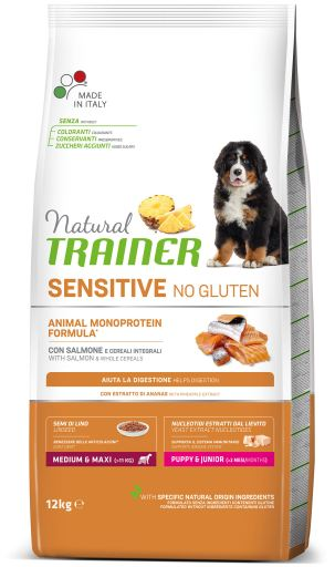 trainer-fitness-3-puppy-medium-maxi-salmon-12-kg