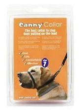 canny-dog-collier-couleur-noire-t-1