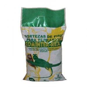cominter-pine-bark-5l