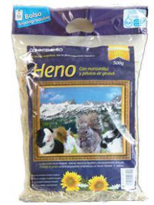 cominter-apple-hay-sunflower-petal-500-gr