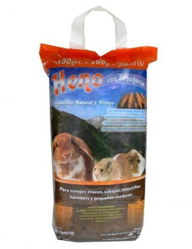 cominter-hay-with-carrot-500-g-200-g-free-700-gr