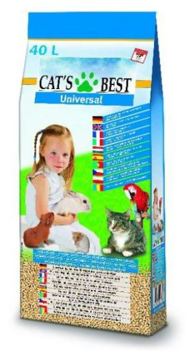 cat-s-best-universal-vegetable-sand-7-l
