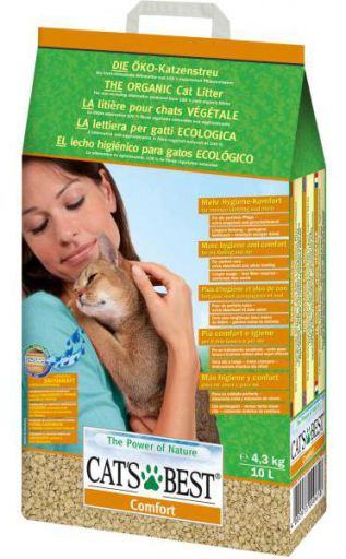 cat-s-best-oko-comfort-cat-litter-10-l