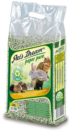 cat-s-best-recycled-paper-vegetable-sand-for-small-animals-5-5-kg