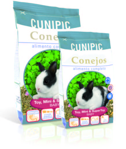 cunipic-baby-toy-mini-and-supertoy-2-5-kg