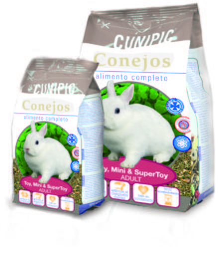 cunipic-food-for-toy-mini-and-supertoy-adult-rabbits-700-gr