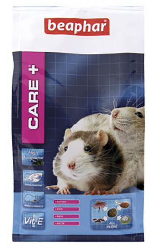 beaphar-care-extruded-rat-food-1-5-kg