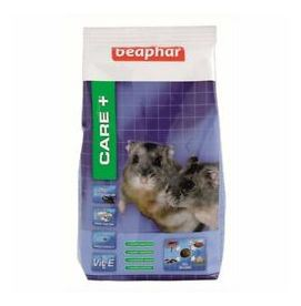 beaphar-care-extruded-dwarf-hamster-food-250-gr