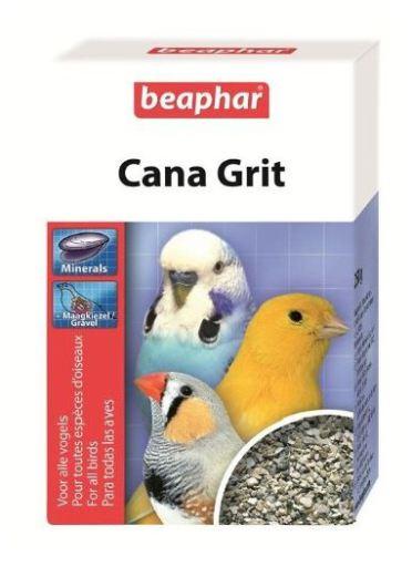 beaphar-suplemento-alimenticio-p-250-gr