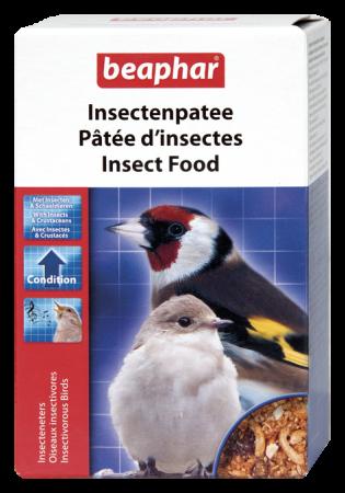 beaphar-pasta-de-insectos-100-gr