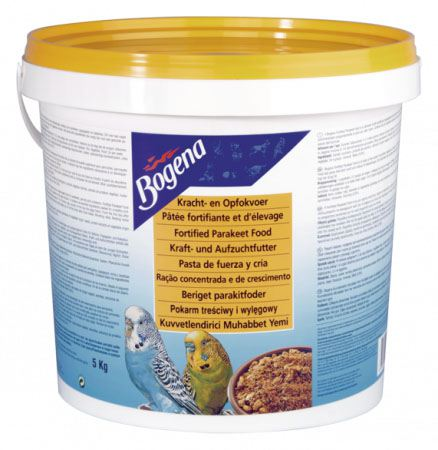 beaphar-fortifying-pasta-for-parrot-breeding-1-kg