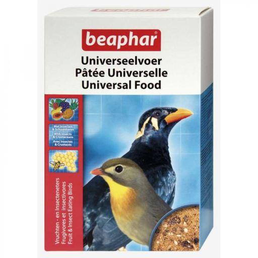 beaphar-pasta-universal-1-kg