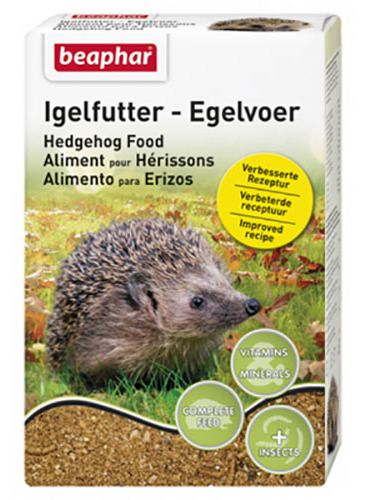 beaphar-hedgehog-food-1-kg