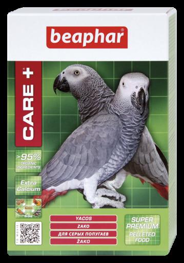 beaphar-care-jacos-1-kg