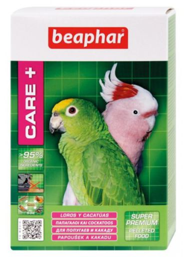 beaphar-care-parrots-and-amazon-1-kg
