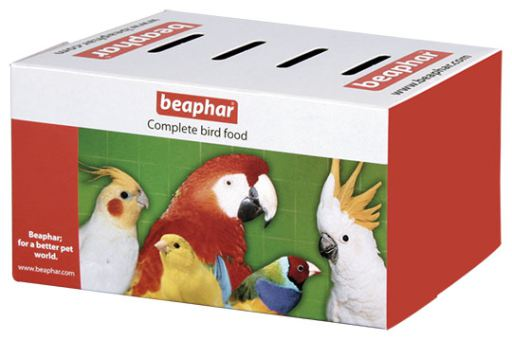 beaphar-transport-box-s
