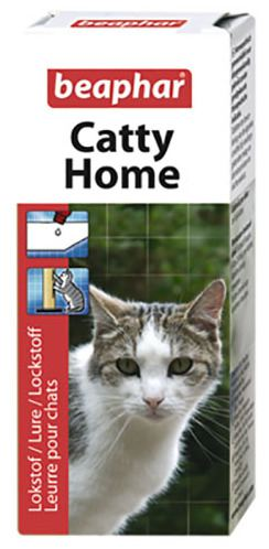 beaphar-catty-home-10-ml