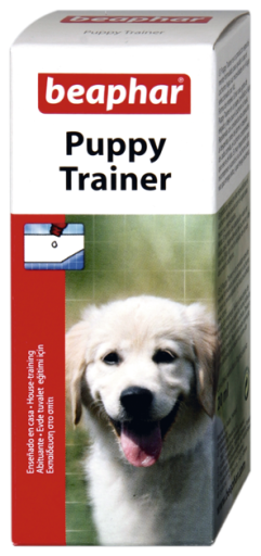 beaphar-puppy-trainer-20-ml