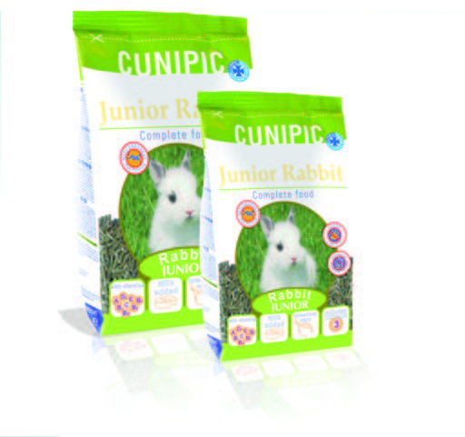 cunipic-junior-rabbit-food-3-kg