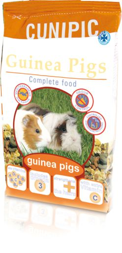 cunipic-food-for-guinea-pigs-3-kg