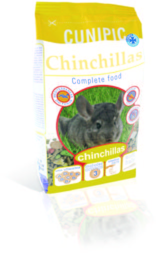 cunipic-chinchilla-3-kg