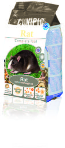 cunipic-food-for-rats-800-gr