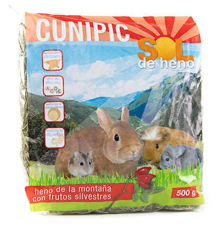 cunipic-hay-with-berries-500-gr