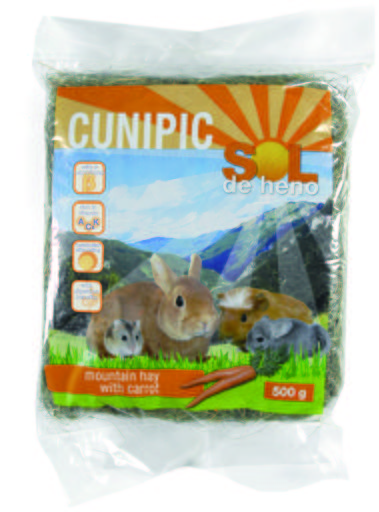 cunipic-hay-with-carrots-500-gr