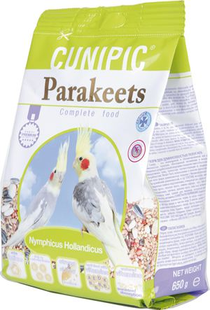 cunipic-parakeets-food-for-cockatiel-1-kg