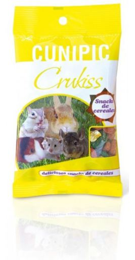 cunipic-cereals-crukkiss-100-gr