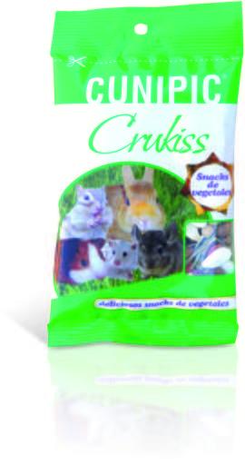 cunipic-crukiss-vegetable-75-gr