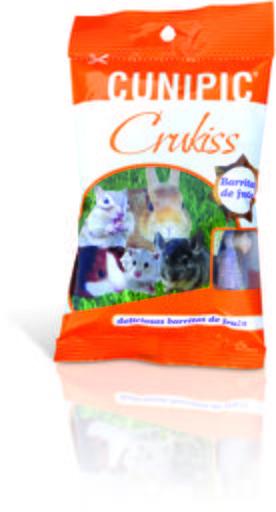 cunipic-crukiss-4-fruit-snacks-150-gr