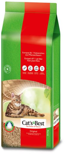 cat-s-best-cats-for-oko-plus-2-1-kg