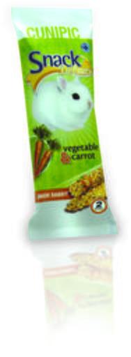 cunipic-vegetable-sticks-112-gr