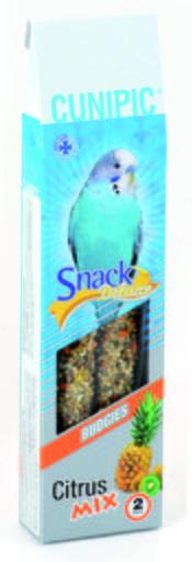 cunipic-parakeet-citrus-sticks-60-gr