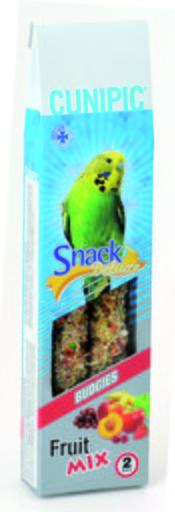 cunipic-fruit-sticks-for-parakeet-60-gr