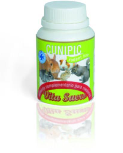 cunipic-vitasuero-for-rodents-80-gr