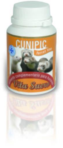 cunipic-vitasuero-ferrets-80-gr
